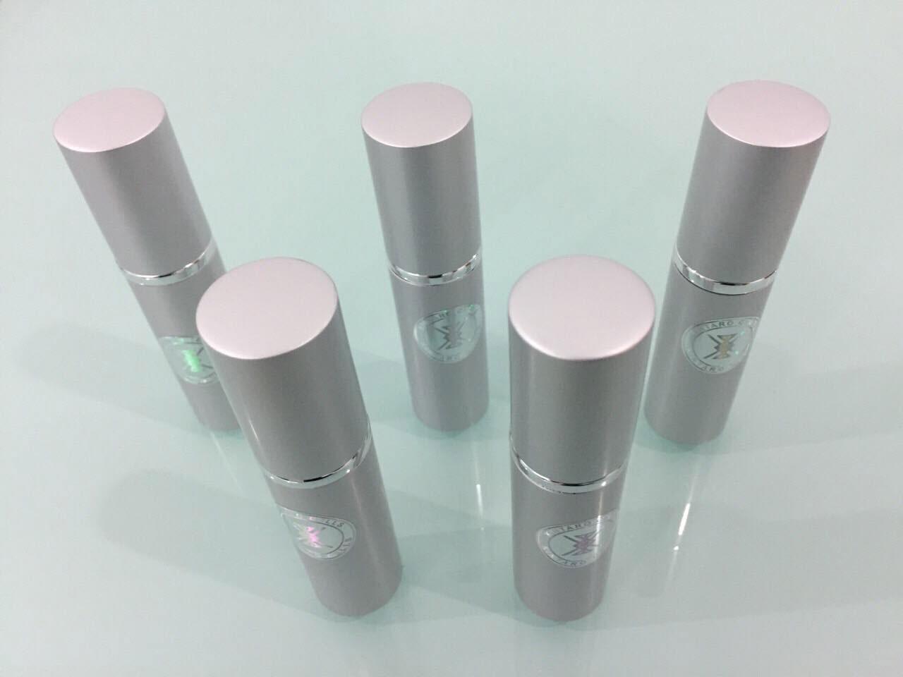 The unique biocosmetic product eKEM is an enrichment medium for cosmetics